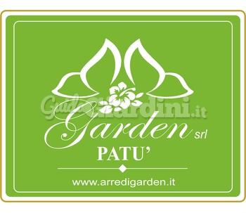 Garden srl for Arredo bar lecce
