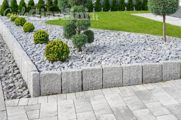 Il bonus verde per giardini e terrazzi