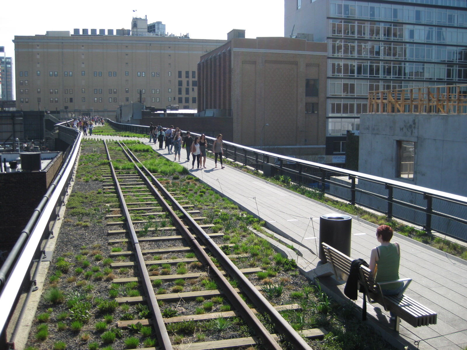 Highline_NYC.jpg