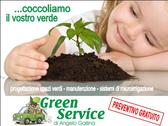 Green Service Di Angelo Gallina