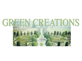 Green Creations
