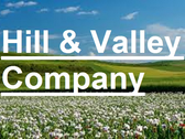 Hill & Valley Company