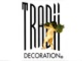 TRADII DECORATION