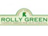 ROLLY GREEN