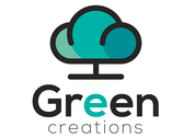 GreenCreations