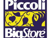 Piccoli Big Store