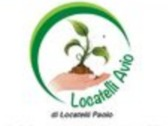 Locatelli Avio