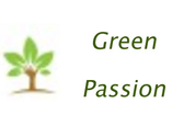 Green Passion Di Chionna Giancarlo