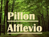 Pillon Alflevio