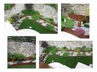 Illuminazione Giardini - GuidaGiardini.it