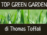 Top Green Garden Di Toffali Thomas
