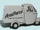AreaParco gruppo LAAP srl