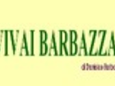 Vivai Barbazza