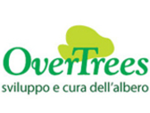 Overtrees