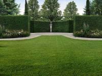 Manutenzione Giardini Verona - GuidaGiardini.it