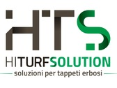HI-TURF SOLUTION S.R.L