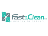Fast&Clean Srl