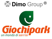 GiochiPark  by Dimo Group