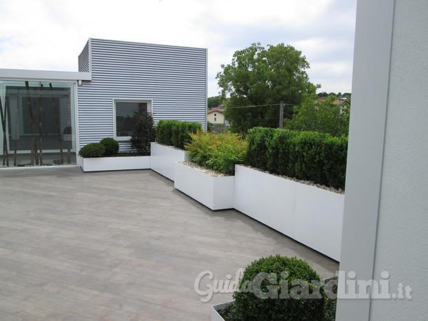 Immagini di midori architettura del verde for Architettura del verde