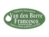 Van Den Borre Francesco