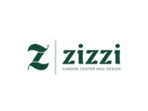 Zizzi Garden Center and Design