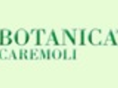 BOTANICA CAREMOLI