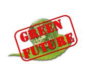 Green Future Srl