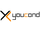YouCond S.R.L