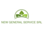 NEW GENERAL SERVICE SRL