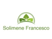 Solimene Francesco