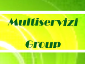 Multiservizi Group