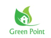 Green Point di Matteo & Enrico Dorigo