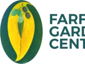 Farfa Garden Center