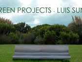 Green Projects di Luis Suné
