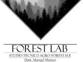 Studio Tecnico Forest Lab