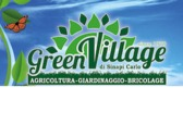 Greenvillage di Sinapi Carlo