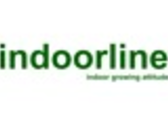 INDOORLINE