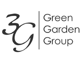 3G Green Garden Group