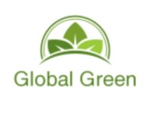 Logo Global Green di Formisano Giorgina