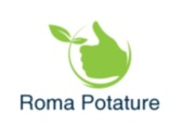 Roma Potature