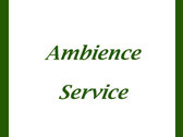 Ambience Service Srl