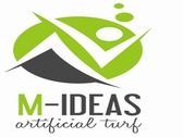M-ideas Sport and Garden