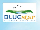 Blue Star Soc.Coop.