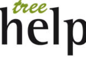 Tree Help Di Lorenzo Brunello