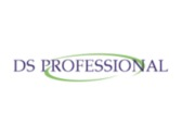 DS PROFESSIONAL