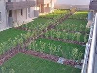 Recinzioni da giardino guidagiardini