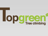 Top Green, tree climbing