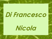 Di Francesco Nicola