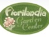 GARDEN CENTER FIORILANDIA