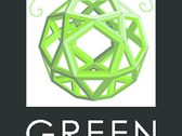 Studio Green Design